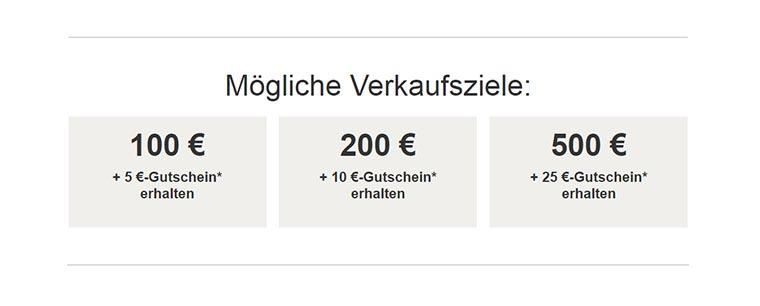 Mach Geld mit deinem Frühjahrsputz! eBay-verkaufen-statt-wegwerfen_02