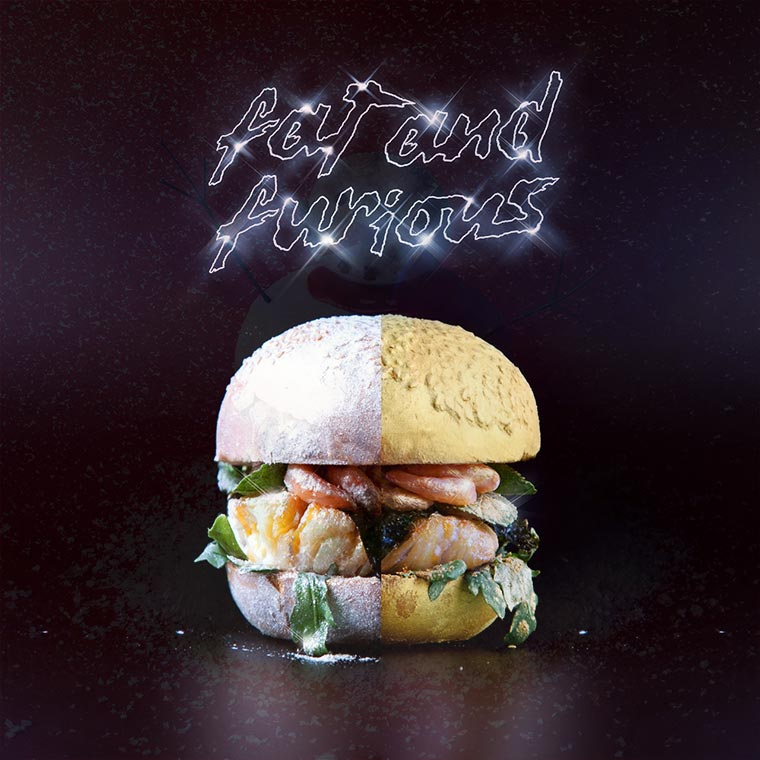 Neue Fat & Furious Burger fat-and-furious-burger-2_11
