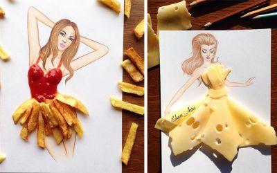 food-dresses_edgar-artis_01