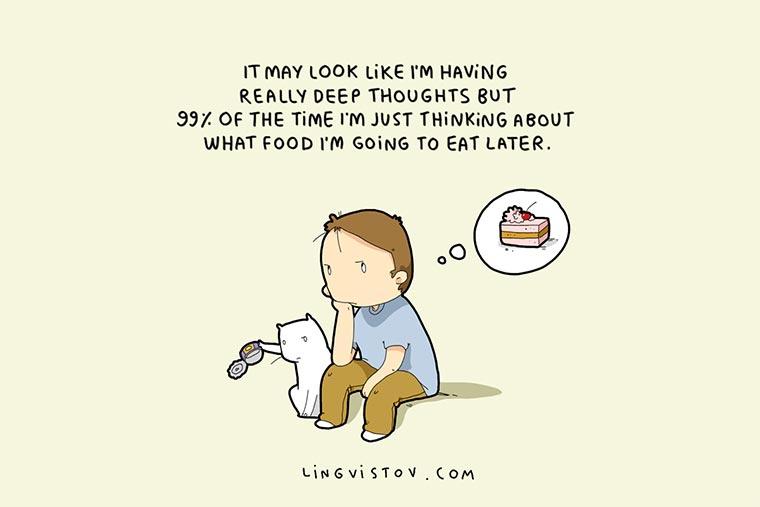 Die Wahrheit über Foodies foodies-illustration_10