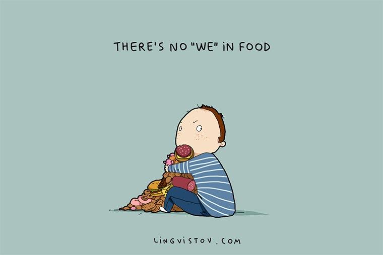 Die Wahrheit über Foodies foodies-illustration_11