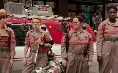 ghostbusters-2016-trailer
