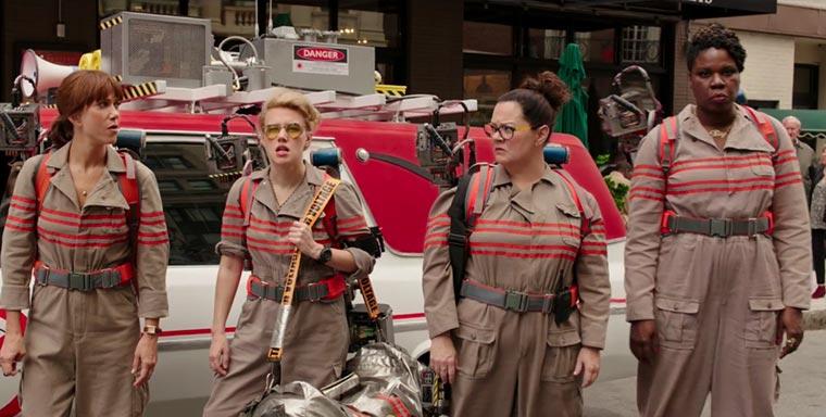 Erster Trailer zum Ghostbusters-Reboot ghostbusters-2016-trailer