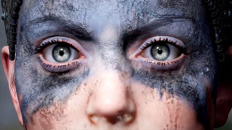 hellblade-make-a-virtual-human