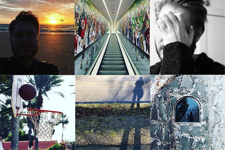 Instagram-Folgeempfehlung: Ich! instagram_02