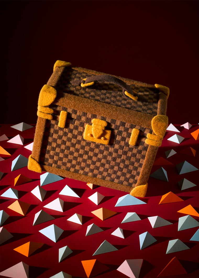 Gestrickte Elektronik und Sneaker knit-lifestyle-jessica-dance_05