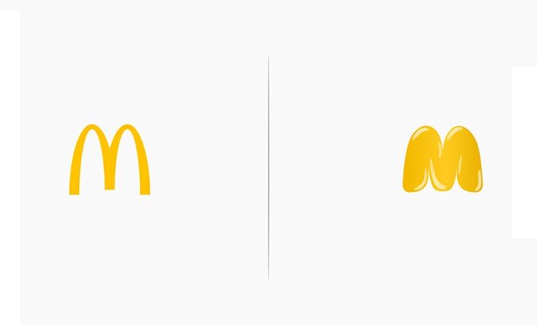 Wenn Firmenlogos ihre besten Kunden wären logos-affected-by-brand_01