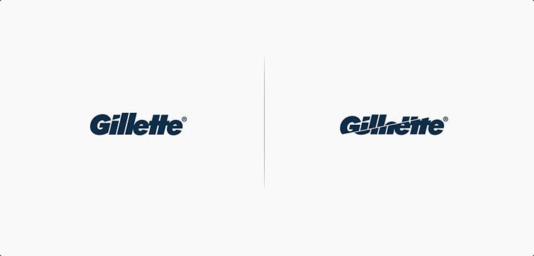 Wenn Firmenlogos ihre besten Kunden wären logos-affected-by-brand_02