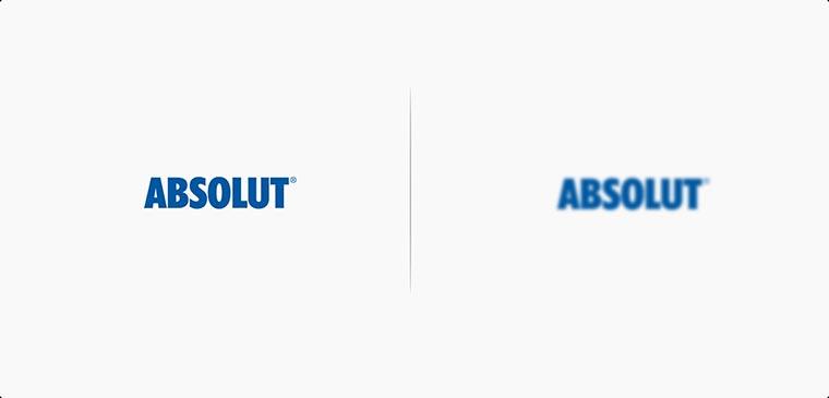 Wenn Firmenlogos ihre besten Kunden wären logos-affected-by-brand_03