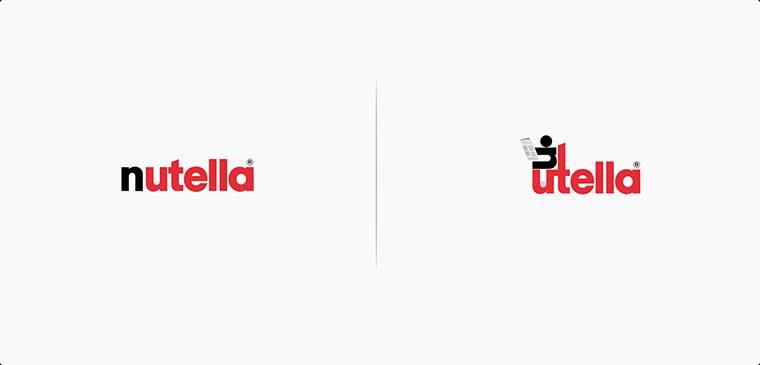 Wenn Firmenlogos ihre besten Kunden wären logos-affected-by-brand_04
