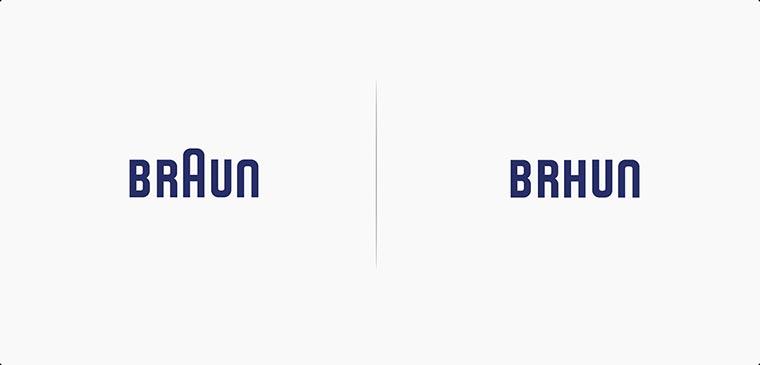 Wenn Firmenlogos ihre besten Kunden wären logos-affected-by-brand_05