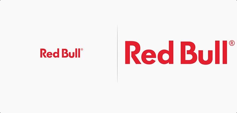Wenn Firmenlogos ihre besten Kunden wären logos-affected-by-brand_06