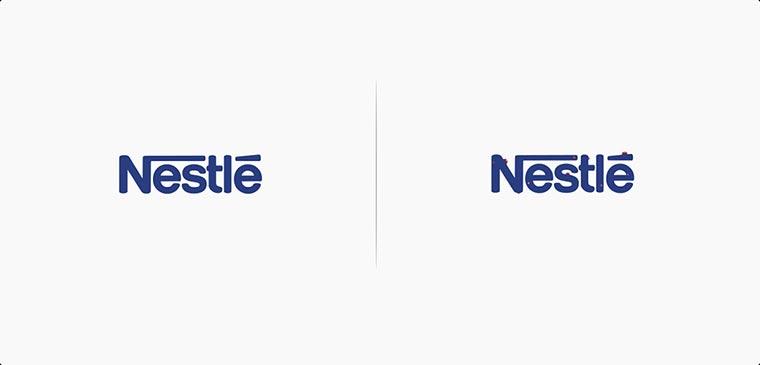 Wenn Firmenlogos ihre besten Kunden wären logos-affected-by-brand_07