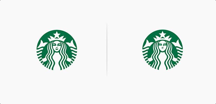 Wenn Firmenlogos ihre besten Kunden wären logos-affected-by-brand_09