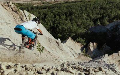 mountainbike-freeride-alaska