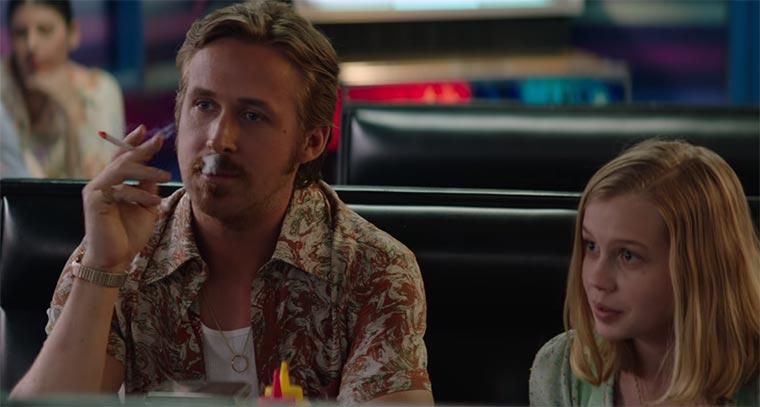 The Nice Guys - Trailer 2 nice-guys-trailer-2