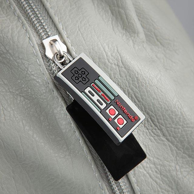 NES-Rucksack nintendo-entertainment-system-rucksack_03