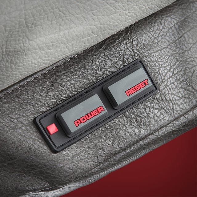 NES-Rucksack nintendo-entertainment-system-rucksack_04