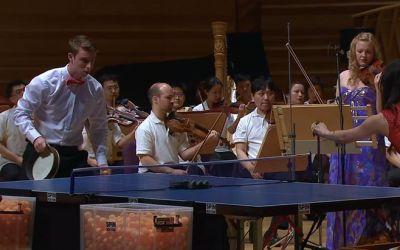 ping-pong-orchestra