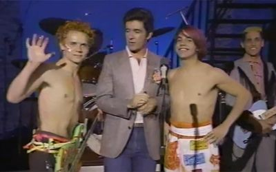 red-hot-chili-peppers-firt-tv