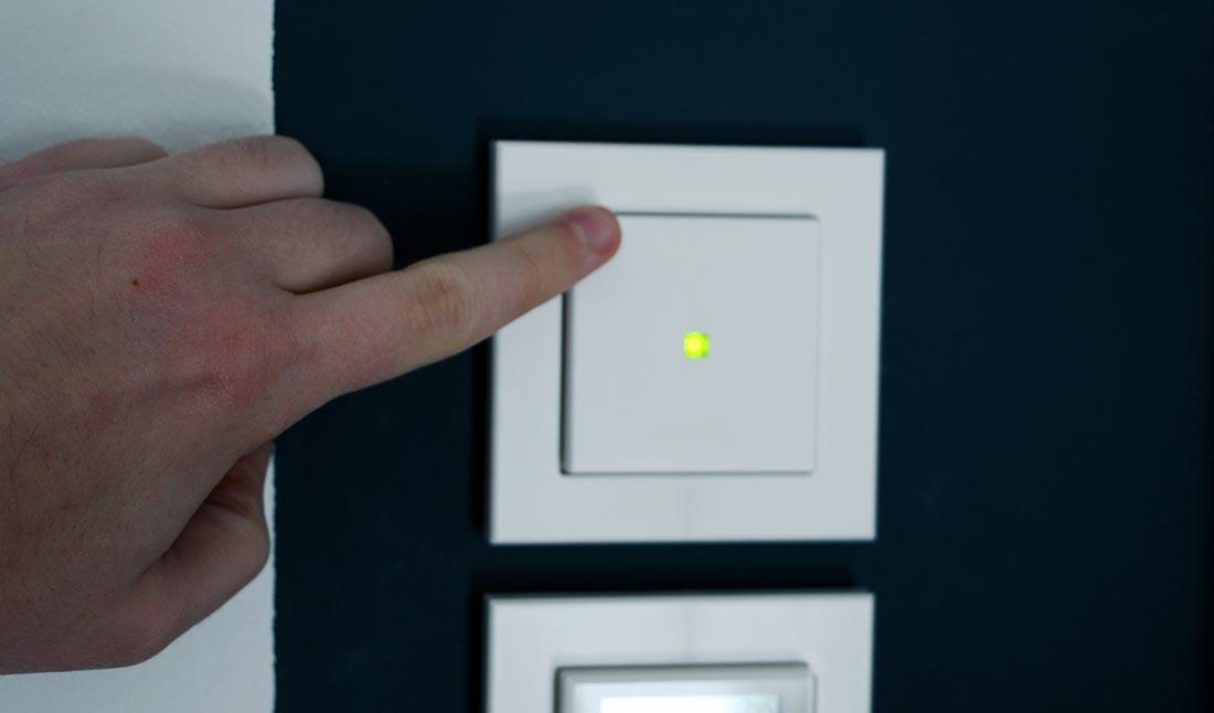 Mein Wohnzimmer wird smart – Teil 3: Fazit smartHome-Fazit_03