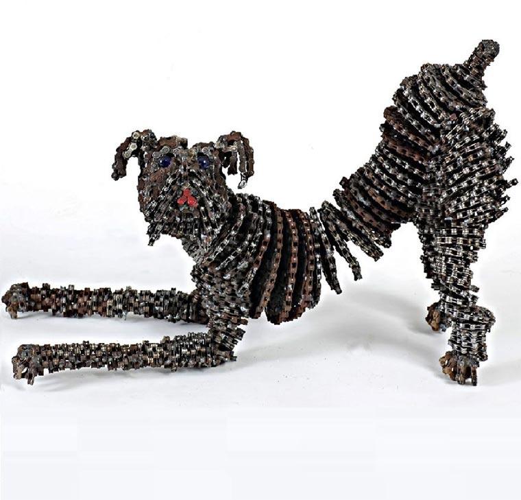 Hunde aus Fahrradketten unchained-dogs_03