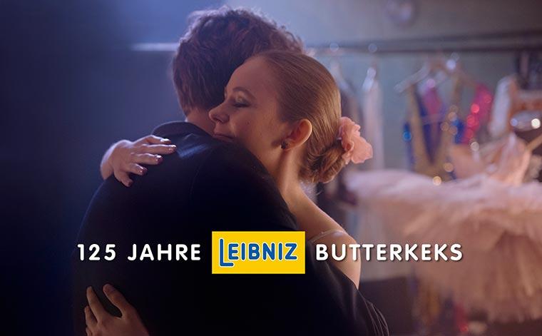 125 Jahre Leibniz Butterkeks - Happy Birthday! 125-Jahre-Leibniz_02