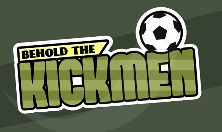 Wie ein Fußballhasser aus Versehen ein Fußballspiel entwickelt hat Behold-The-Kickmen_03