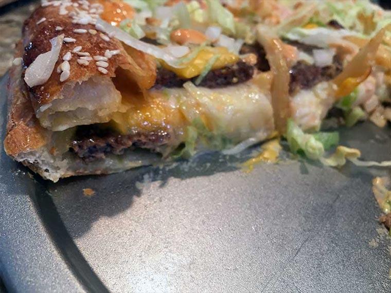 Die Big Mac-Pizza Big-Mac-Pizza_02
