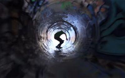 Chris-Cope-Skateboarding