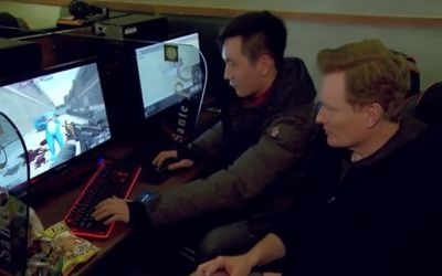 Conan-PC-Bang
