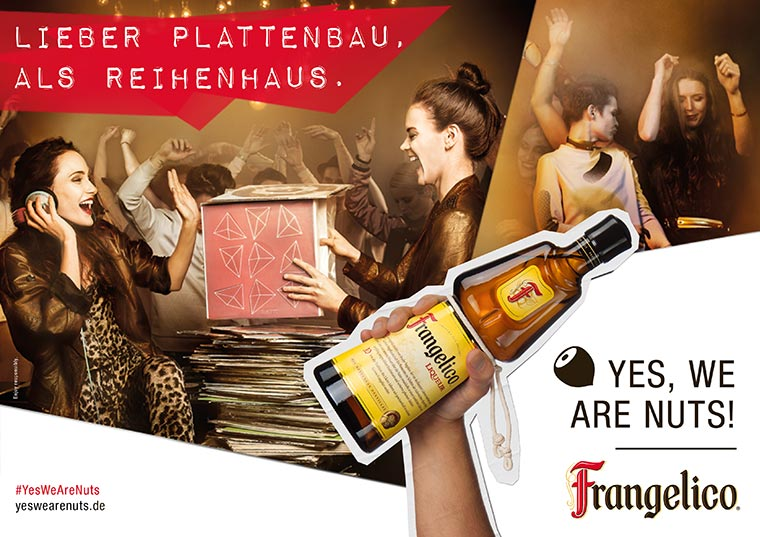 Kaffeekränzchen der Zukunft Frangelico-We-are-nuts_02