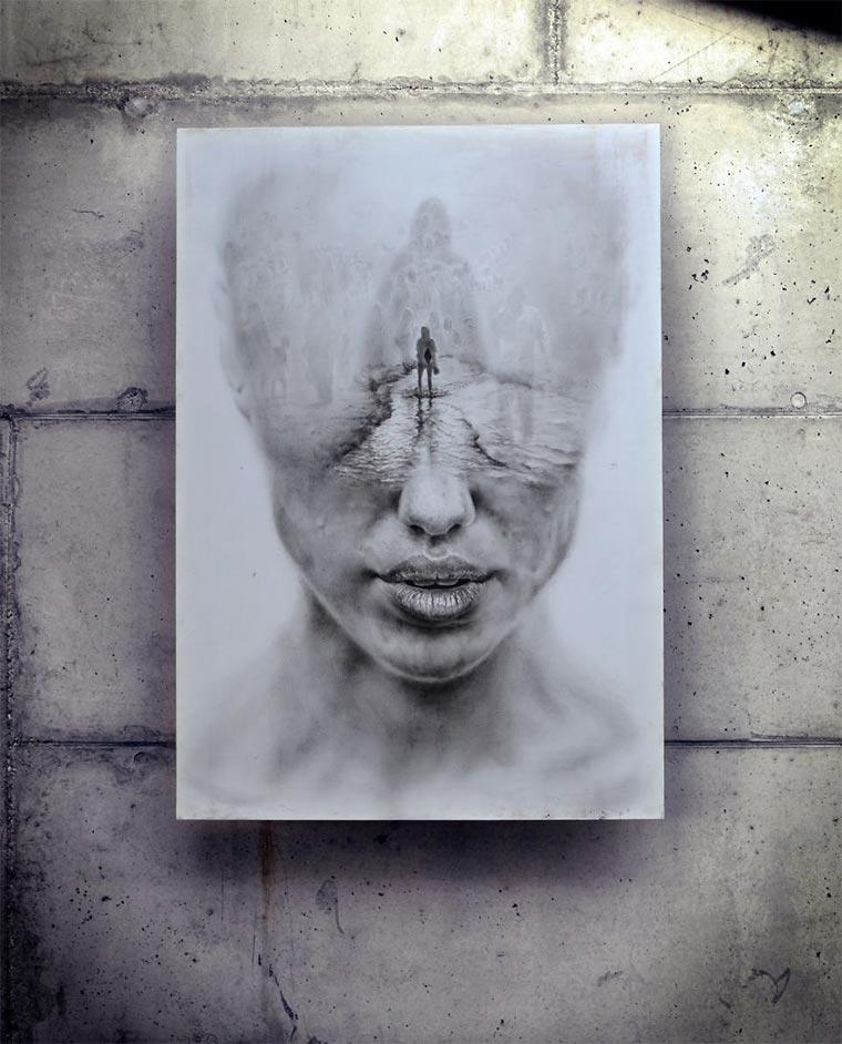 Malerei: Igor Dobrowolski Igor-Dobrowolski_02
