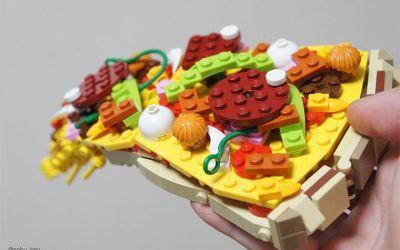 LEGO-pizza_01