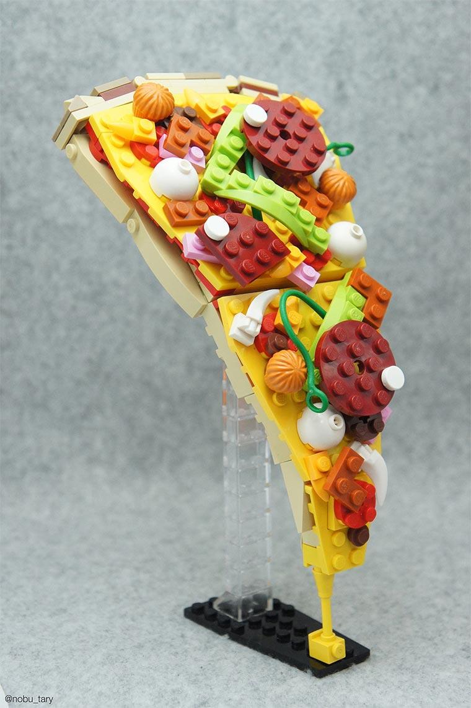 LEGO Pizza LEGO-pizza_02