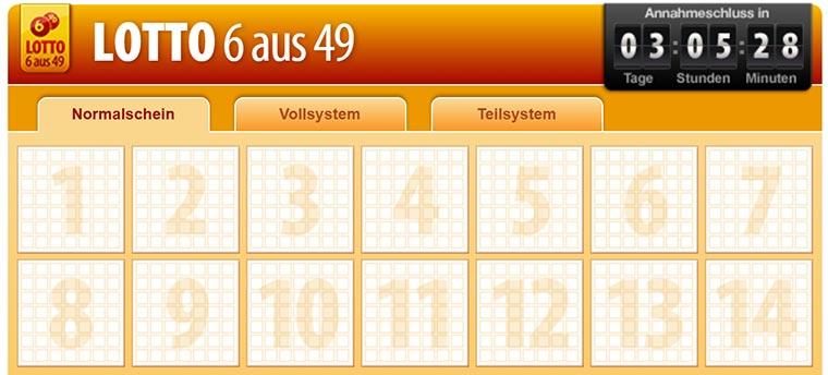 Maik spielt Online-Lotto #1 Maik-spielt-Lotto-1_03