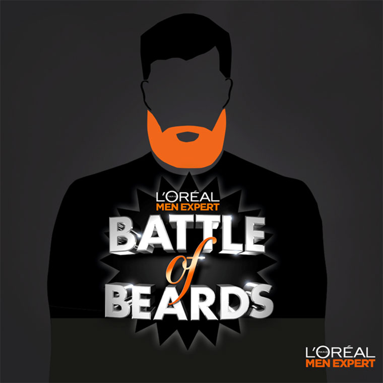 Mein Stopmotionvideo zum Battle of Beards Men-Expert_Battle-of-the-beards_02