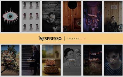Nespresso-Talents-2016_shortlist_01