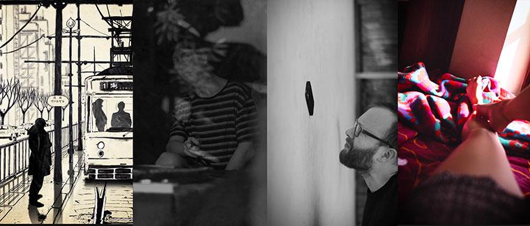 Die 20 nominierten 9:16-Kurzfilme der Nespresso Talents 2016 Nespresso-Talents-2016_shortlist_02