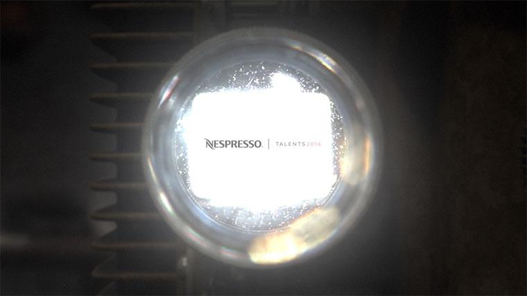 Die 20 nominierten 9:16-Kurzfilme der Nespresso Talents 2016 Nespresso-Talents-2016_shortlist_03