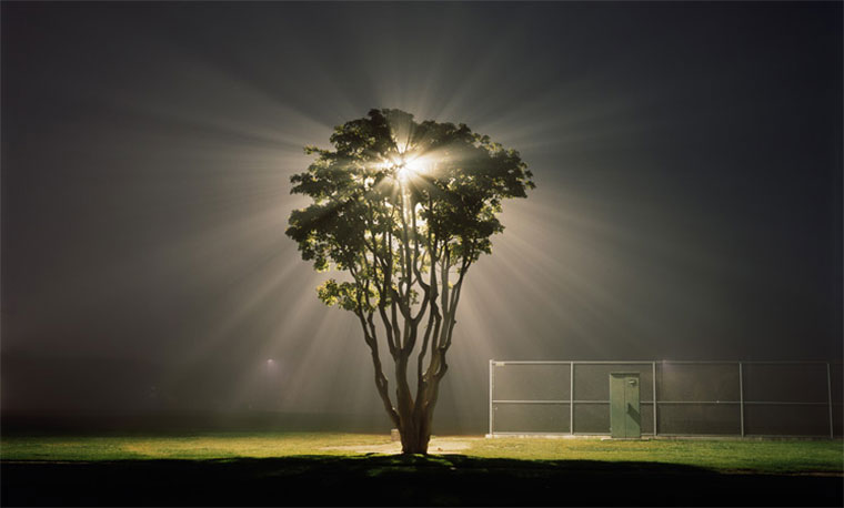 Fotografie: Amanda Friedman Night-Landscapes_01