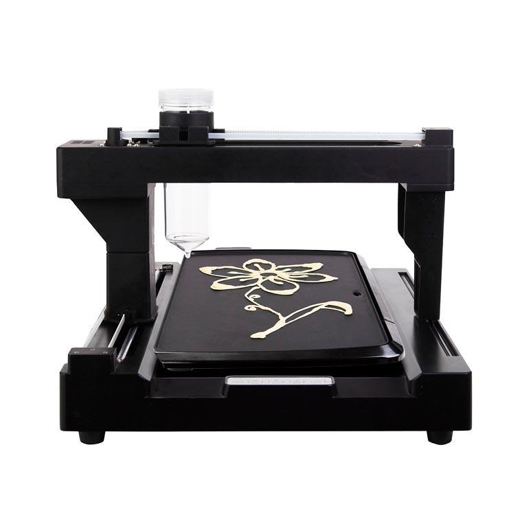 Der Pfannkuchen-Drucker PancakeBot_03