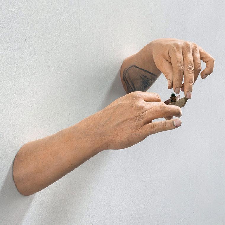 Die vielen Hände des Sergio Garcia Sergio-Garcia_02