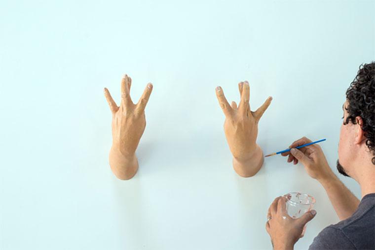 Die vielen Hände des Sergio Garcia Sergio-Garcia_03
