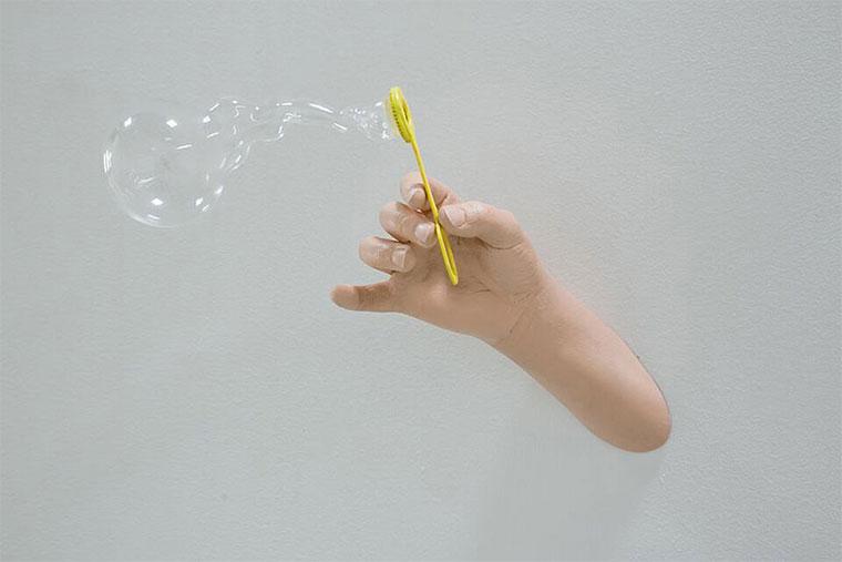 Die vielen Hände des Sergio Garcia Sergio-Garcia_04