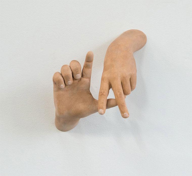 Die vielen Hände des Sergio Garcia Sergio-Garcia_07