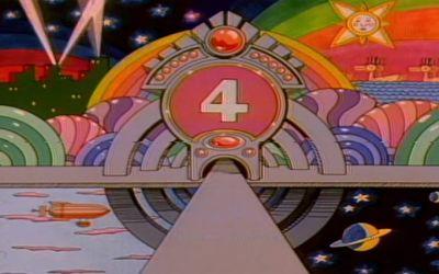 Sesamstrasse-pinball-nummern