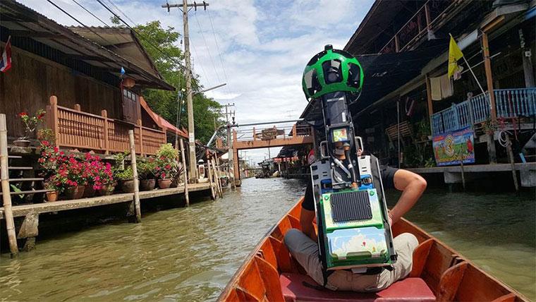 500km per Street View durch Thailands Landschaften StreetView-Thailand_02