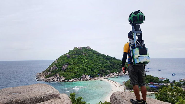 500km per Street View durch Thailands Landschaften StreetView-Thailand_04