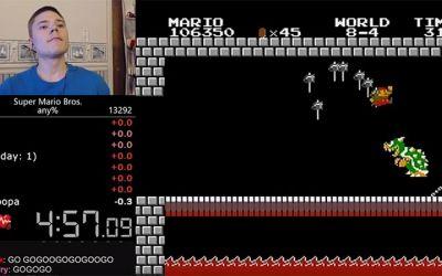 Super-Mario-Bros-Rekord